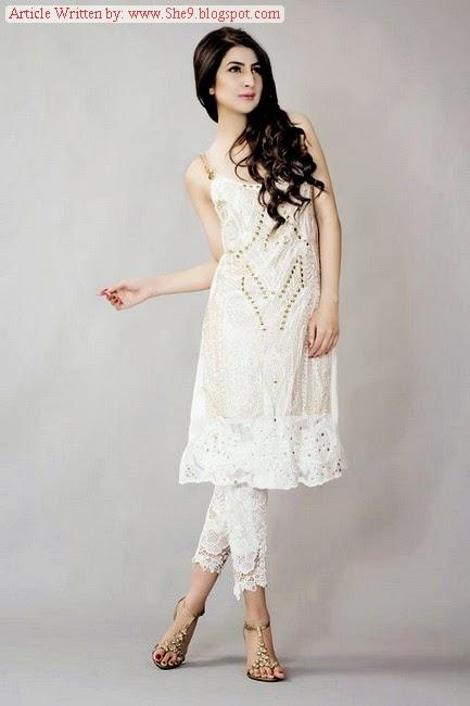 Ayesha Somaya Winter-Fall 2014-2015