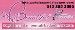 Pengedar Premium Beautiful