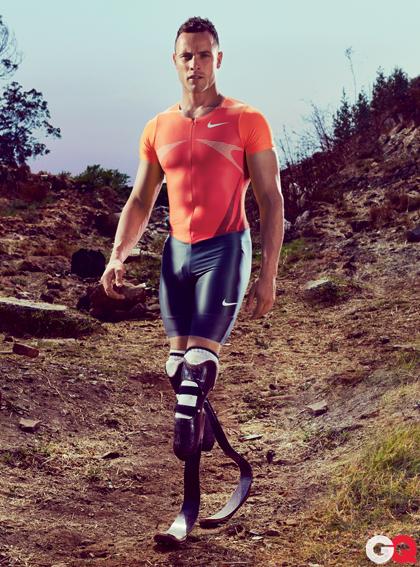 Next Gen Prosthetics And Sports furthermore Oscar Pistorius together with 341444 Ex Police  mander S Testimony Aids Defense At Oscar Pistorius Murder Trial in addition Oscar Pistorius together with Y6n8b8MF7PT. on oscar pistorius olympics 2012 relay