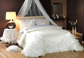 14 bed cover models 2012 Yeni yılda yatak örtüsü modelleri nevresim modelleri