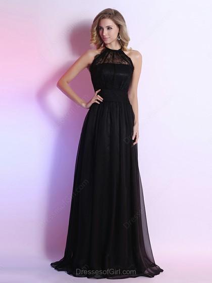 e974201c2 Prom dresses - Dressesofgirl.com - Ivana s Diary