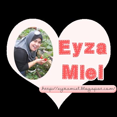 ::Thank's Zana Adieyza::