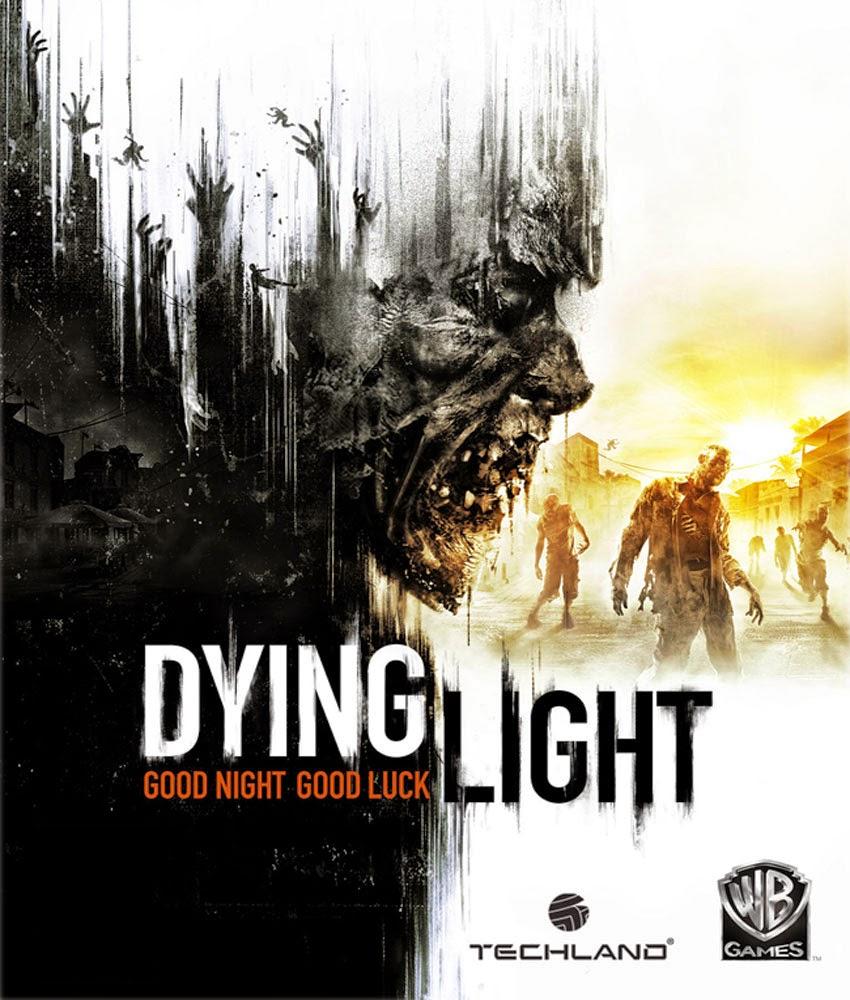 الأسطورية Dying Lights ►╔ 2014,2015 a5cc815c9b01.origina