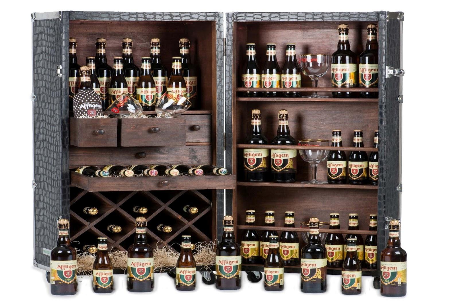 Muebles Sillas, Sillones y Sofás Cama Sillas bar  - imagenes de muebles para bar