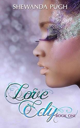 rascumparata prin iubire pdf - fnbhico.com