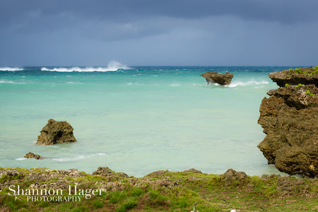Shannon Hager Photography, Okinawa, Tropical Ocean, East China Sea