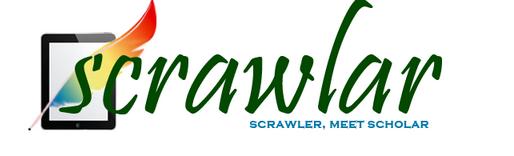 scrawlar