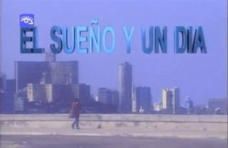 El Sueño Y Un Día 2002