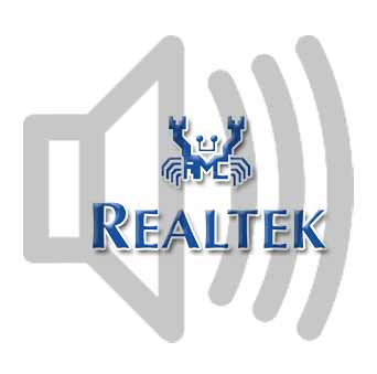 realtek alc662 driver windows 10 32 bit