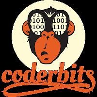 coderbits logo
