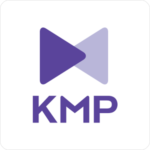 KMPlayer (HD Video,Media,Free) Pro v1.1.1