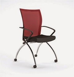 TSH1 Valore Chair