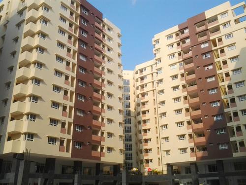 block khang gia