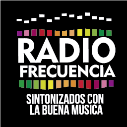 RADIO FRECUENCIA ON LINE