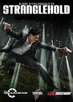 Download Pc Games John Woo Presents Stranglehold