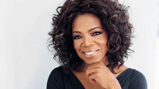 Imagenes de Oprah Winfrey