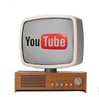 YouTube discovery graphic from Bobby Owsinski's Music 3.0 blog