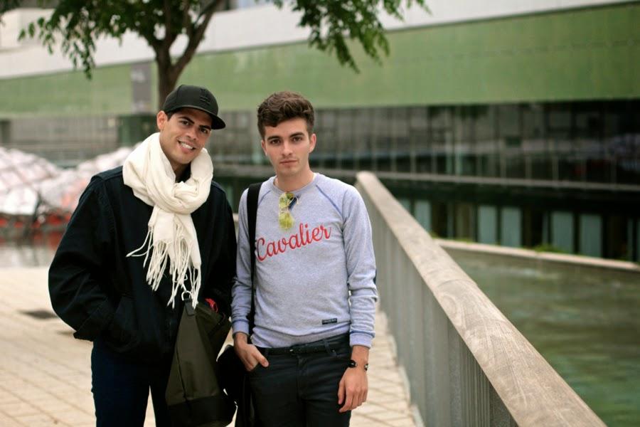 BLOG MODE HOMME PREPPY DANDY CONSEIL STYLE PARIS ELEGANCE TENDANCE JEUNE