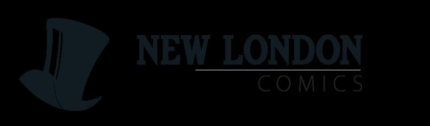 New London Comics