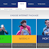Harga Paket Internet XL Lengkap Terbaru