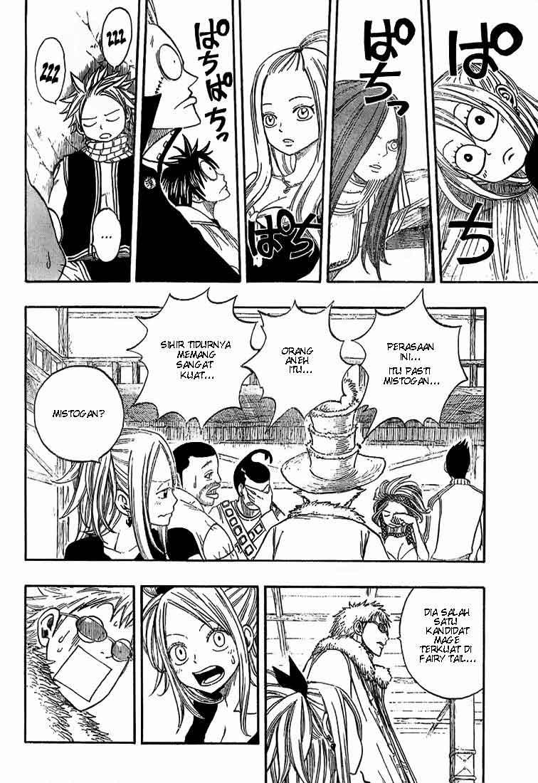 Manga Downloads Fairy Tail 24 page 10