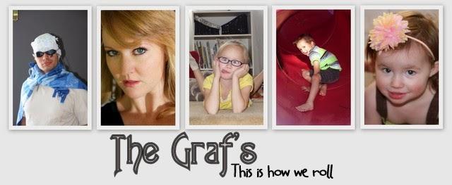 The Graf's