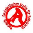 Nemesis - Sozialistisches Archiv für Belletristik