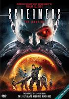Screamers: The Hunting (Screamers 2) (2009)