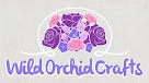 Designer for WILD ORCHID CRAFTS
