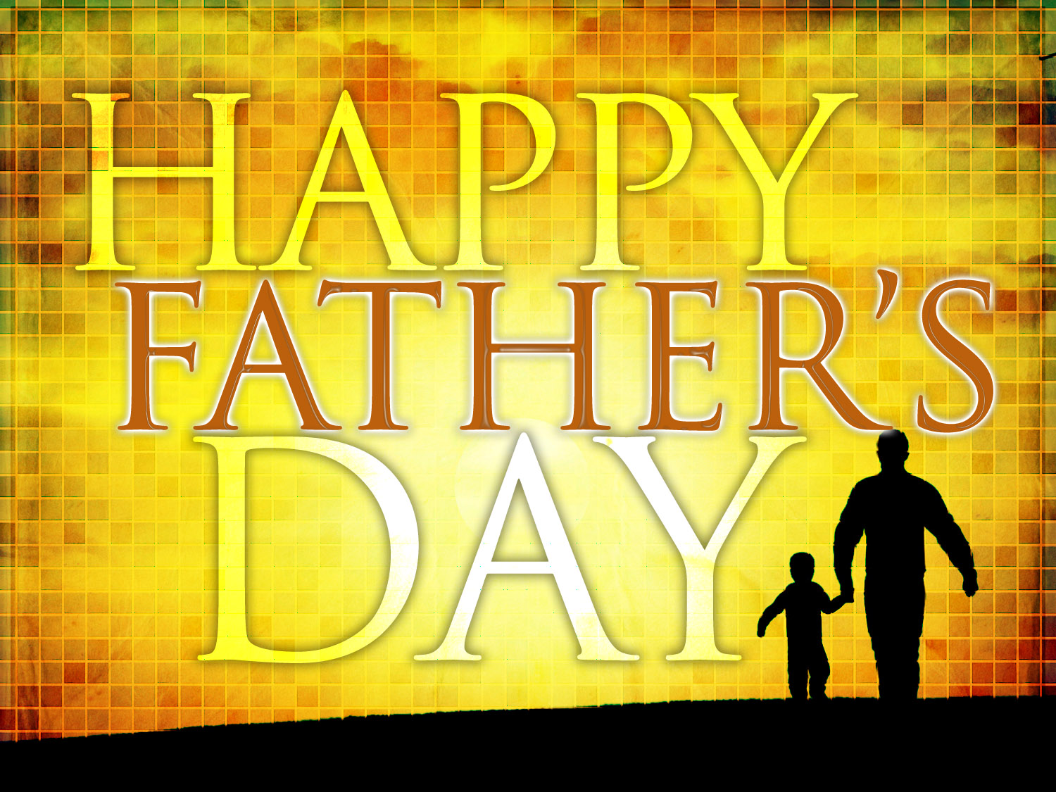 "The Comfort Zone"": Happy Father's Day"