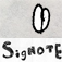 SigNote