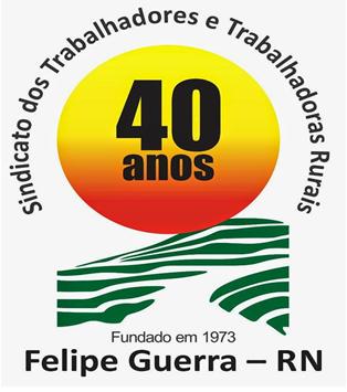 STTR/Felipe Guerra