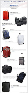 Oct. 10, 2012 eBags email