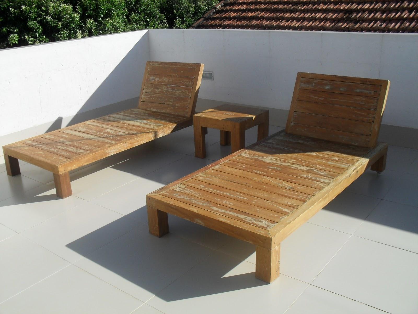 cadeiras geralmente utilizadas para ser postas na beira de piscinas #937238 1600x1200
