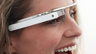 Google Glass will sales price is 300 USD