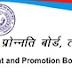 UP Police Constable Admit Card 2014 uppbpb.gov.in Download UP Police Constable Hall Ticket 2014