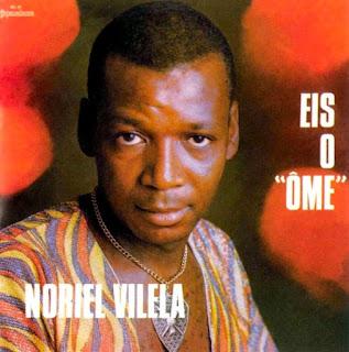 NORIEL VILELA - EIS O \