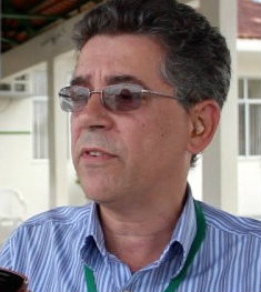 Edson Melo