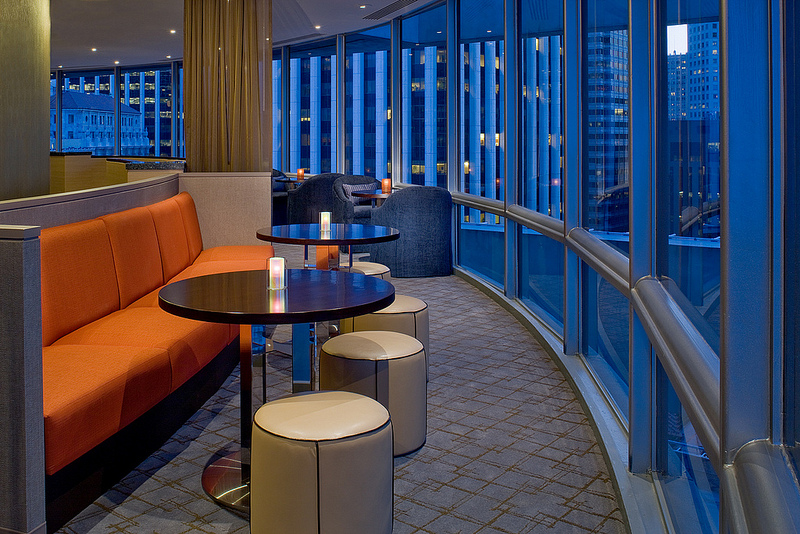 Memphis offers in Business hotels