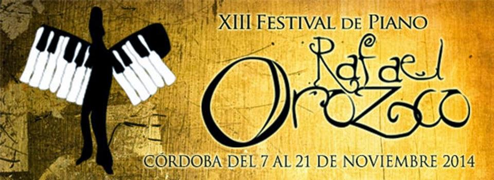 http://www.cultura.cordoba.es/festivaldepiano/