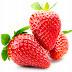 Las frutas que menos engordan