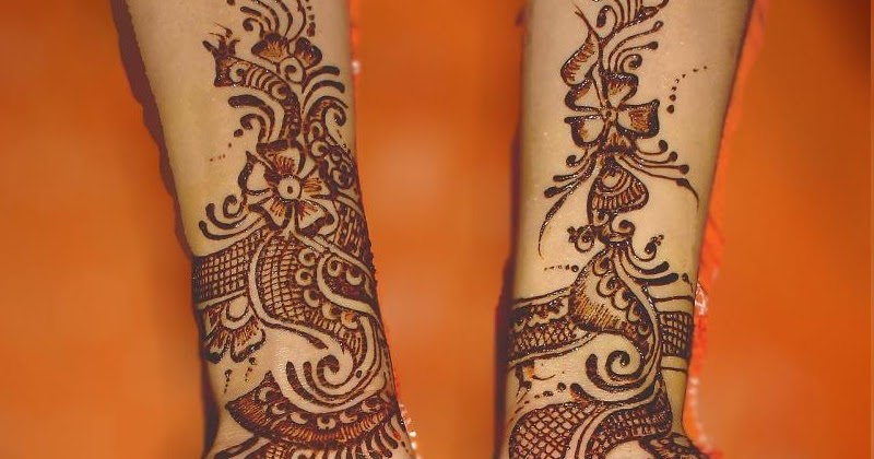 Mehndi Designs For Hands New Updates : Latest fashion updates providers mehndi designs for hands