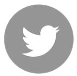 LinisChoice sur Twitter