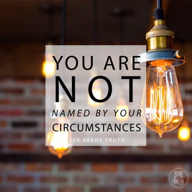 http://shereadstruth.com/2014/06/27/shesharestruth-named-god/