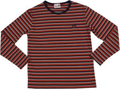 Dolores Promesas hombre camisetas manga larga