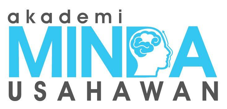 Akademi Minda Usahawan