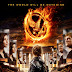 The Hunger Games (2012) සිංහල උපශ්රීර්ෂ සමඟ