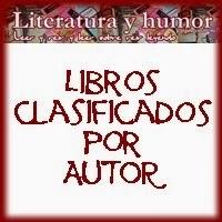 Autores en el blog