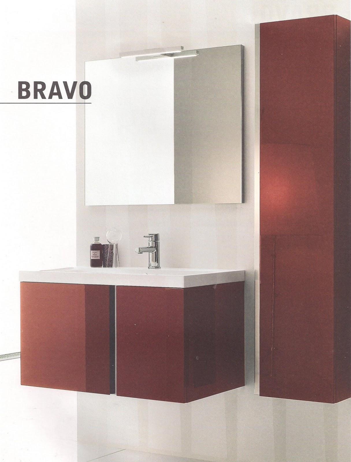 Aqualys burdin bossert prolians besancon collection - Budget salle de bain ...