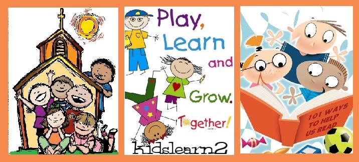 kidslearn2